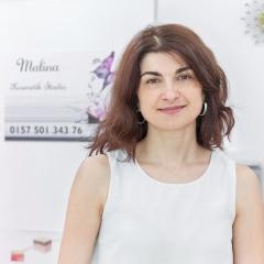 Malina_Petrova