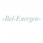 Bel-Energen Dr.Belter