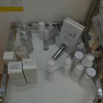 bdr Therapie Mesotherapie
